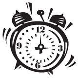 dd8ba6441e6de2e1a157095913f419c4_clipart-alarm-clock-ringing-101-clip-art-ringing-alarm-clock-clipart_160-160